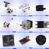 China 3d printer parts factory 3d printer accessories supplier