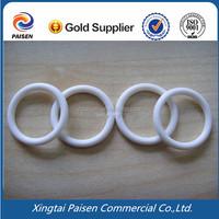 small big mould motorcycle rubber seal o ring, 3mm rubber o ring ,CAR rubber o band