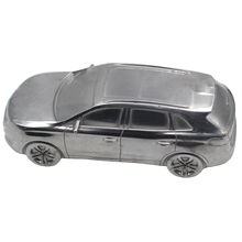 Aluminum Pressure Die Casting Product Car Models Toy