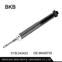 KYB 343423 factory high quality 96408735 Chevrolet auto shock absorber