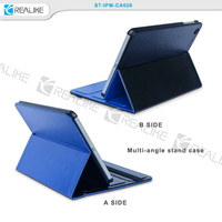 Wholesale luxury case for Ipad Air 2 ,for Ipad Air 2 case cover