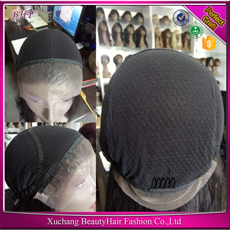 lace hair wig for asian women