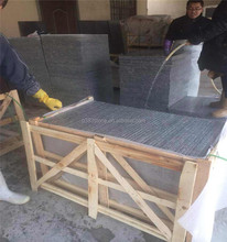 Factory Certification new cheap granite price /export standard G383 grante slab /cheap granite slab