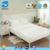 Hot Sale Most popular chinese rubik's cube bedding set