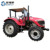 ENFLY tractor agricola with front loader