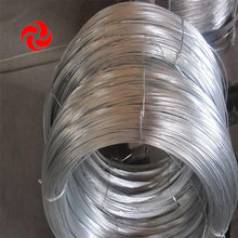 Best quality Factory Direct Sale 12 18 20 16 gauge stainless steel wire for spring