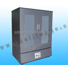 Save 20% manufacture direct on sale crystal album cover making machine