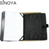 folio cover leather case for ipad mini 3