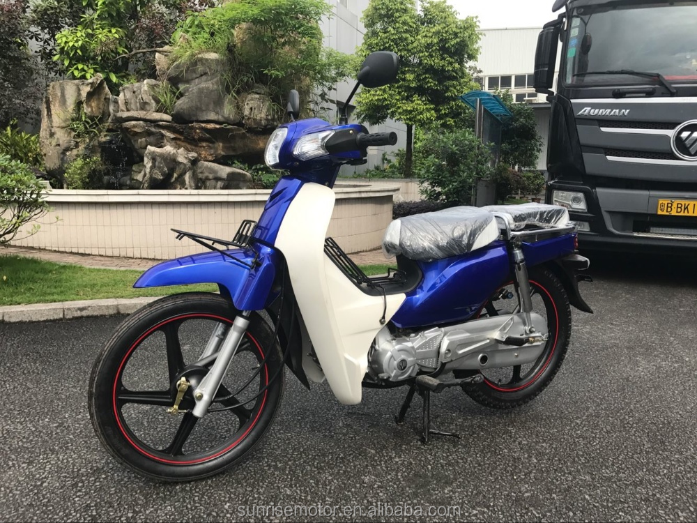cheap Motorcycle for sale,,hondamotor C90