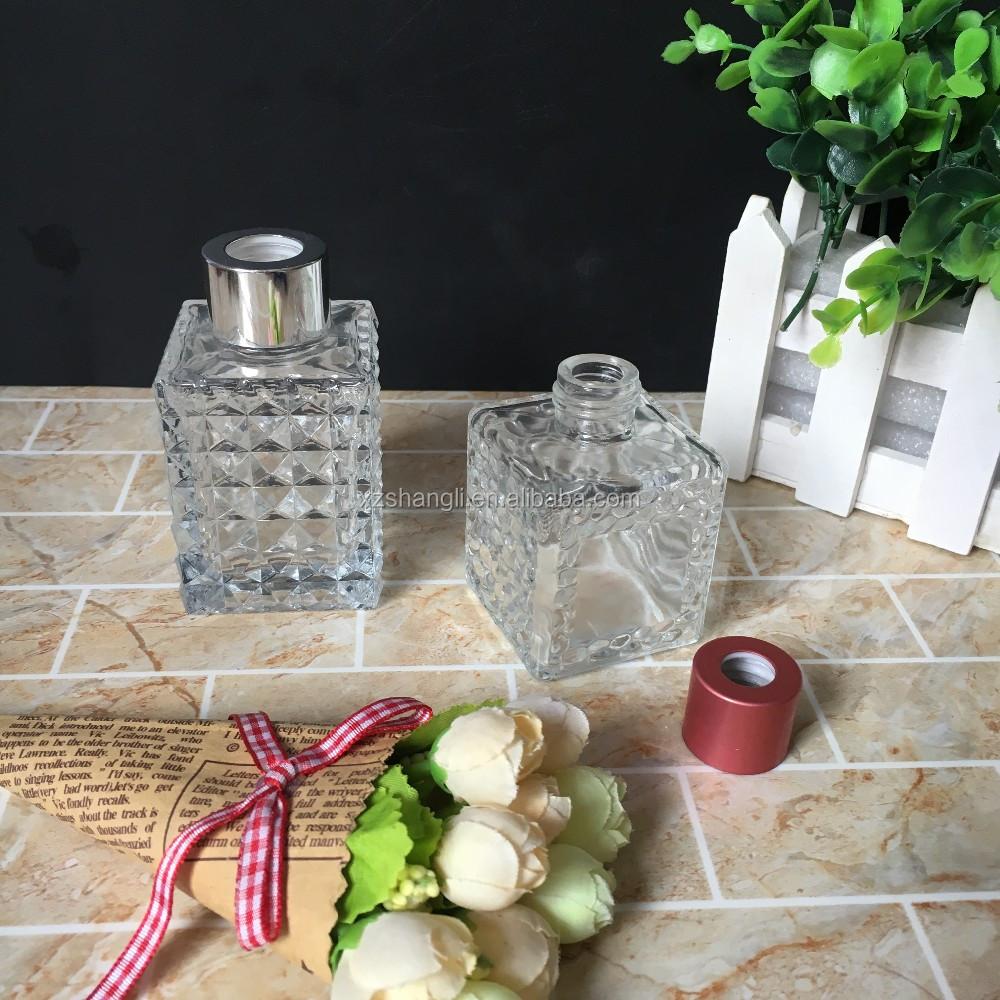 100ml square aroma bottle 5.JPG