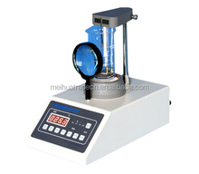 BIOBASE Melting Point Tester/Equipped with thermo sensitive mini printer
