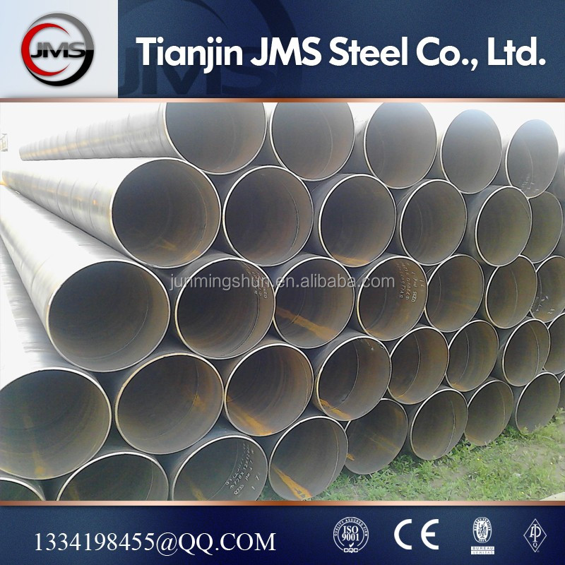 metal perforated sheet used as sprial steel filter pipe or filter tube