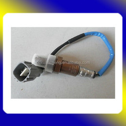 89465-06240 auto parts for toyota camry oxygen sensor