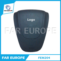 Airbag Cover For Opel Astra H