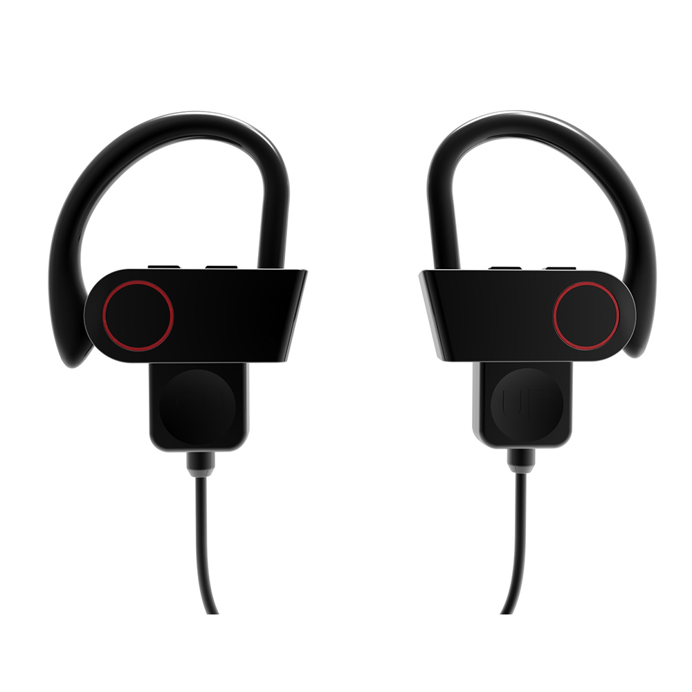 true wireless headphone signal stabilization long distance with android IOS mobile phone