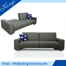 S1696 Factory Directly Sale Sofa Bed Folding