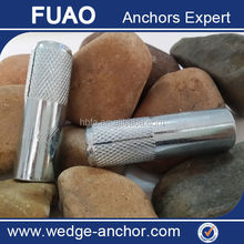 expansion drop in anchor bolt made in China