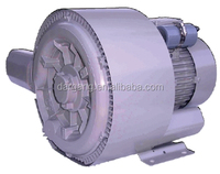 Side Channel Blower for Spa DG-230-11