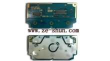 mobile phone flex cable for Sony Ericsson W995 menu board