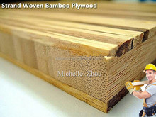 HOT!!! full sizes bamboo plywood sheet for furniture making