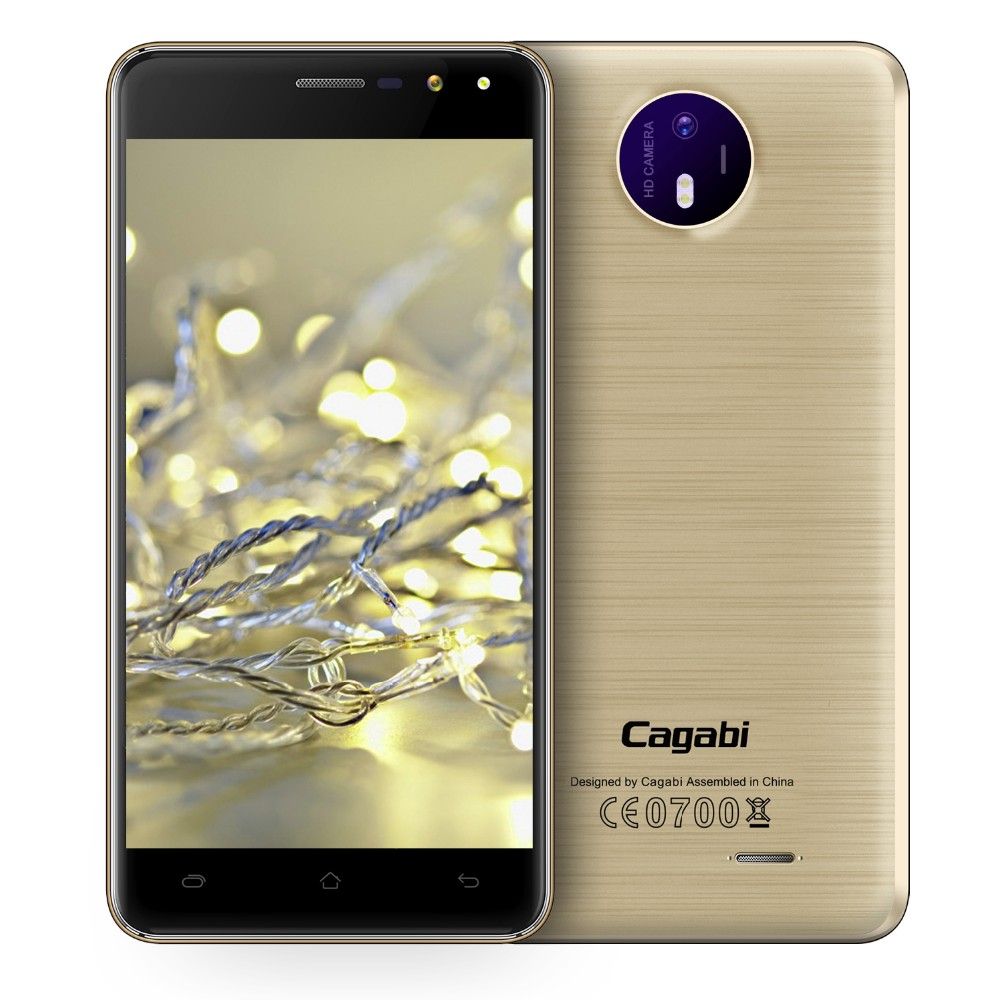 60% Discount Hot Selling Elephone S7 Touch Screen Unlocked Fingerprint Phone CAGABI Android 7.0 Smartphone OEM CNC IP68 Phone