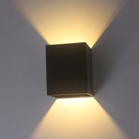 Wall light hotel lamp led modern indoor with best service and low price