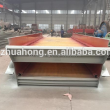 polyurethane mesh vibrating screen ,vibrating sieve price,fine mesh screen