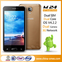 Dual Sim Slim Facebook Mp4 Songs Free Download Unbranded Mobile