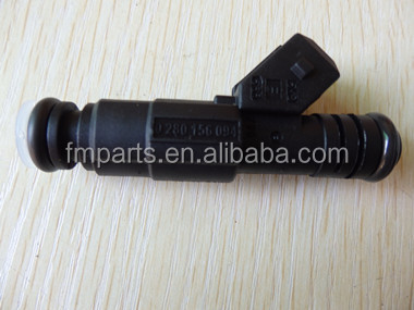 Great-Wall Injection Valve OE 0280156094