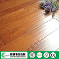 Hot sale wooden flooring tile and oak wood flooring,wooden flooring