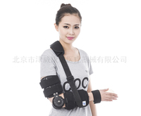 Kangda orthopedic elbow brace withCE,FDA