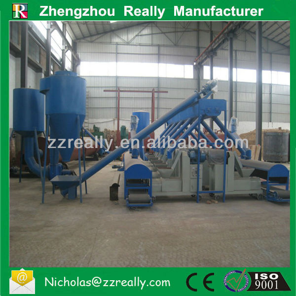 Factory price Superior quality leaves charcoal briquette machine