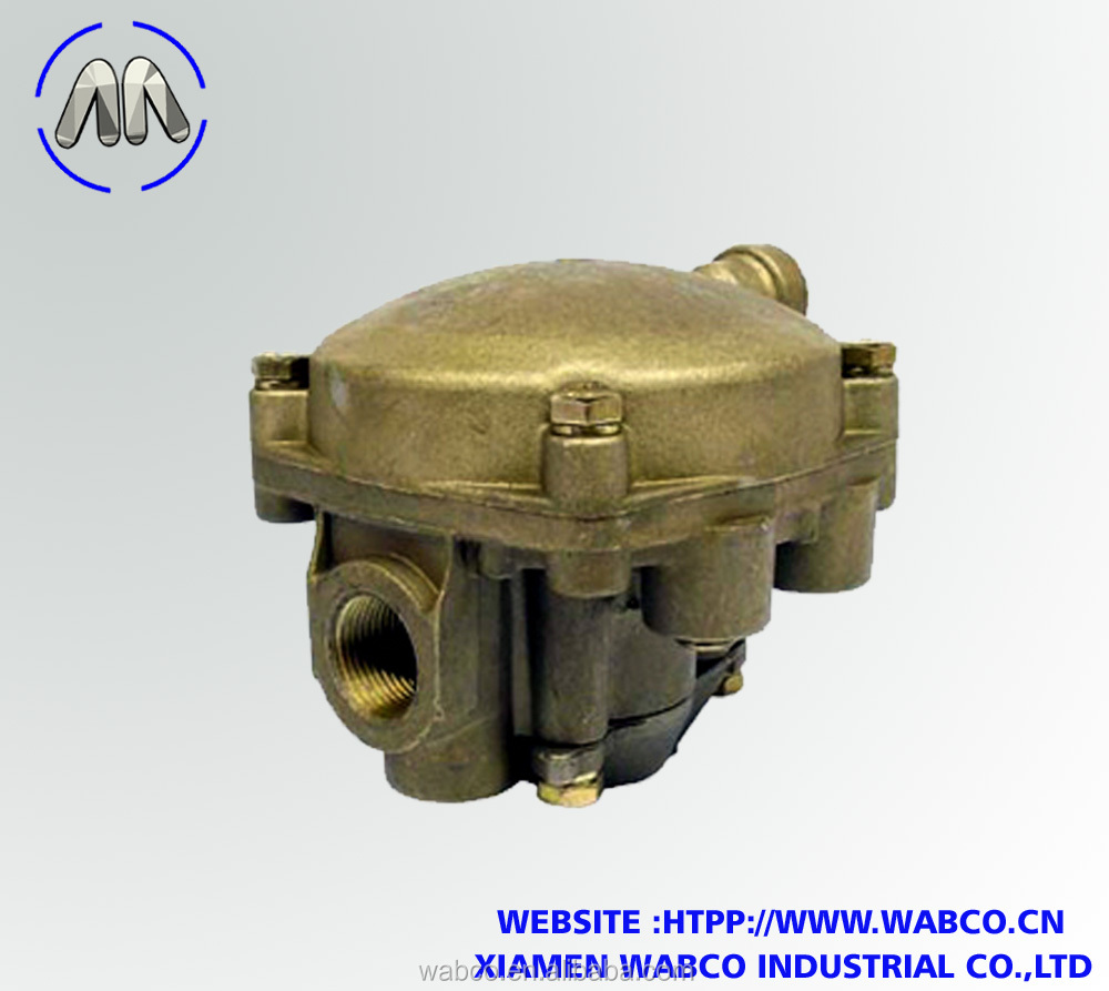 Relay Valve RE-6 for truck