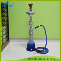 Custom Best quality Skull hookah shisha with factory price