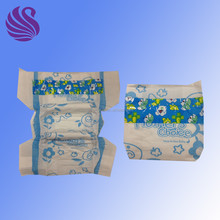 Hot Sell Disposable Baby Diaper Company In Turkey With Low Price