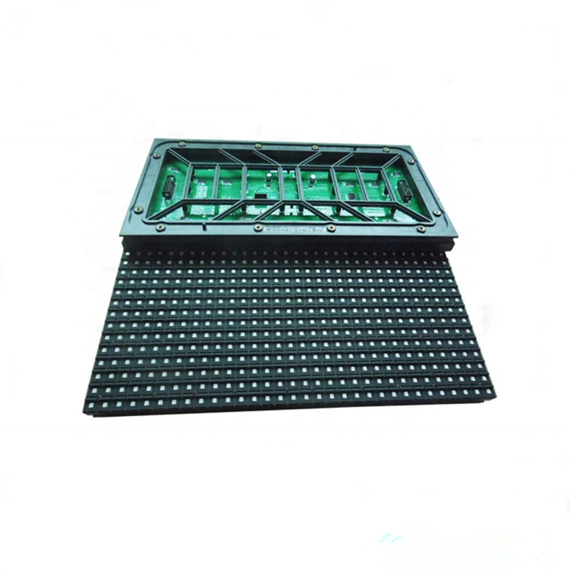 RGB Outdoor LED <strong>Sign</strong>/LED Screen/LED Display Panel Led <strong>p10</strong> rgb Display Module