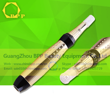 2015Hot Selling Electrical Derma Stamp Pen