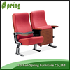 AWL-05 folding elegant small size concert function hall chair