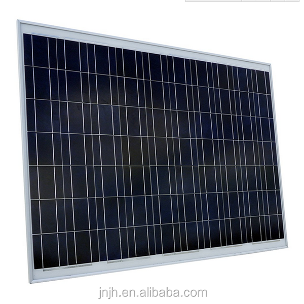 60 series solar panel with perfect performance