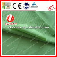 Chinese cheap winter clothes fabric