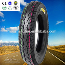 4.50-12 tubeless tyre distributes tires for motorcycle 4.50-10