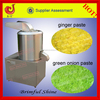 2013 restaurantvegetable puree machine
