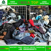 Top Selling Second Hand hot sale In Usa Companies That Buy Used Clothes For Sale