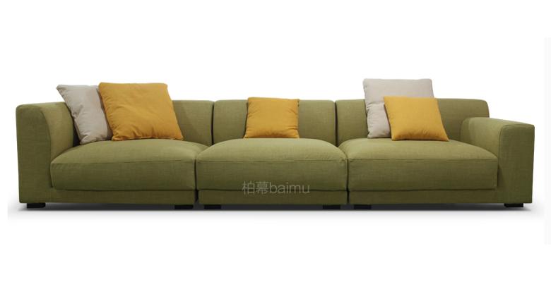 Chea Price Sofa Set On Sale Comfortable Sofa 2015 Used