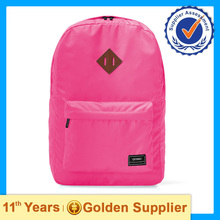 School backpack, sport bag, teenager daily bag