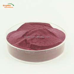 Bilberry Plants For Sale.natural Extracts Cranberry Extract 5%,15%,25%,30%,50% Proanthocyanidins/anthocyanins