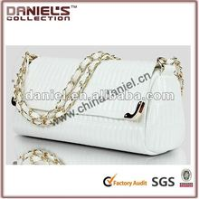 2012 Skull Bag Fashion Handbag