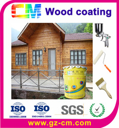 polyurethane waterproofing acrylic polymer furniture lacquer wood paint coating
