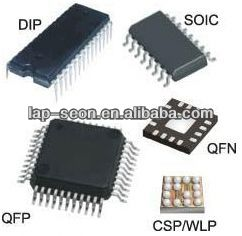 (Electronic components IC) CBM001ST7/MRP