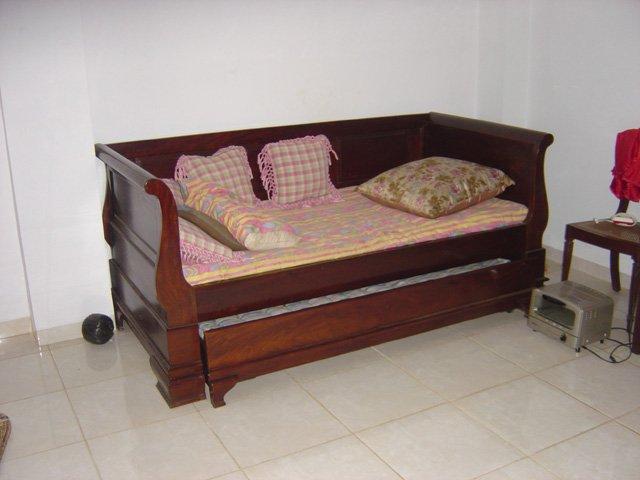 Tagesbett holz  Tagesbett Holz | jject.info